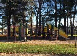 grove-city-park